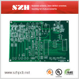 8 Layer Multilayer PCB with High Quality for Motherboard
