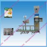 China Supplier Of Full Automatic Rice Packing Machine Price