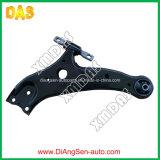 Lower Suspension Control Arm for Lexus (48068-48040RH, 48069-48040LH)