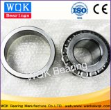 High Quality Taper Roller Bearing 30315A Wqk Bearing