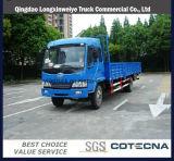 FAW&JAC Light Truck / Cargo Truck (1063 W115)