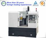 CNC Machine Vertical Machine Center Vmc500/Vmc530/Vmc650