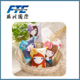 Cute 2017 Popular Fragrant Bag Air Freshener Fragrant Sachet