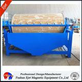 CTB1030 Wet Roller Iron Sand Magnetic Separation Machine