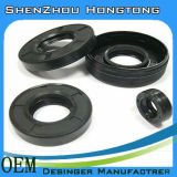 NBR / FKM Tc Oil Seal / Mold Fee for Custom Seals