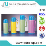 Good Quality Children′s Vacuum Flask with Cup (FGUG)