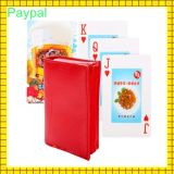 Full Color Printing Custom Playing Cards (GC-PC001)