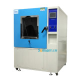 Customized High Quality Programmable Sand Dust Test Chamber