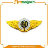 Promotion Customized Metal Badge Pin