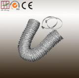 Aluminum Flexible Duct (HH-A HH-B)