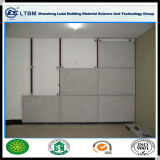 Paint Free Board for Prefab House Steel Structure House