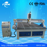 Wood Cutting Engraving Carving Machine China CNC Wood Router Machine