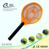 Rechargeable Electronic Mosquito Killing Bat