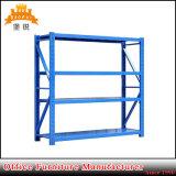 Steel Storage Rack/Goods Shelf /Supermarket Shelf