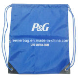 Promotion Draw String Bag (GR-DS-301)