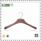 Top Quality Plastic Coat Hanger, Suit Hanger Colorful