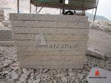 Yellow Granite Paving Stone Kerbstone / G682 Curbstone