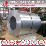 ASTM A653 Hot DIP Gi Steel Coils