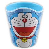 Round Melamine Promotional Mug with Logo (CP7288)