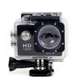 "2.0""LCD 1080P Sport Action Camera WiFi Sport Camera"