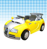 Electric Powered Children Ride on Car (SCIC68378)