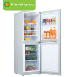 Fresh Fruit and Vegetable Solar Refrigerator