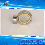 NU324M Cylindrical Roller Bearings Factory Supply
