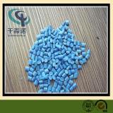 The General Plastic GPPS /GPPS Granules/ Recycled GPPS Granule