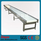 Dzc-100 Horizontal Conveyor for Medicine