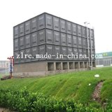 Galvanized Steel Sanitery Drinking Water Tank Tank Factory