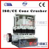 High Quality China Cone Crusher for Mining Crushing