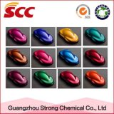Scc China Factory Cheap Price Super Car Paint