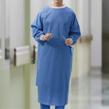 Hospital Housekeeping Uniform/Hospital Operation Uniform