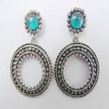 Elegant Fashion Earring
