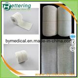 Strong Cotton Eab Elastic Adhesive Bandage