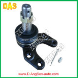 Top Quality Suspension Ball Joint for Mazda 8au2-34-510