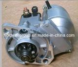 Kubota Starter Motor 12V 9t 228000-4920