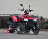 High Quality OEM Manual 200cc&250cc Quad ATV for Adults