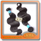 Good Brazilian 100% Ombre Micro Loop Ring Human Hair Extension
