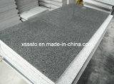 G654 Dark Grey Granite Polished 600X300X10mm