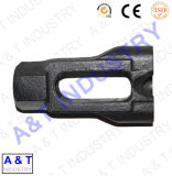 High Quality Ductile Iron Castings