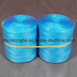 1-6mm PP Twisted PP Twine PP String