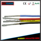 UL Standard Insulated Rubber Cable Electrical Wire Wholesale