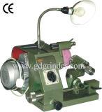 Zhiqiang engraver cutter grinder (GD-40)