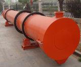 1.2*12 M Single Cylinder Rotary Dryerfor Sand