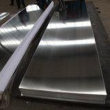 Aluminum Clad Sheet 4004 3003 4004 for Hard Solder