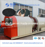 Good Quality Continuous Charcoal Retort