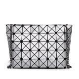 Fashion Designer Matte Hairline Ladies Shoulder Hand Bags (06048)