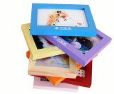 Wooden Picture & Photo Frames, for Promotional or Decoration