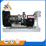 High Quality 7 kVA Generator by Perkins
